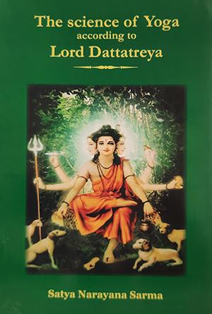 TN_The_Science_of_Yog_according_to_Lord_Dattatreya