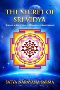 FC_The_Secret_Of_Sri_Vidya