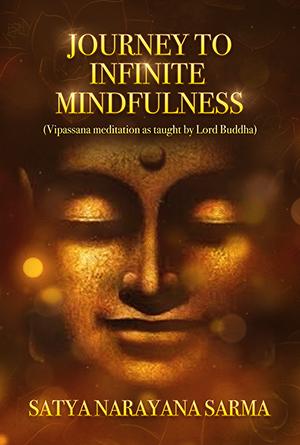TN_Journey_To_Infinite_Mindfulness