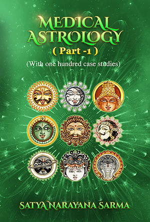 TN_Medical_Astrology_1
