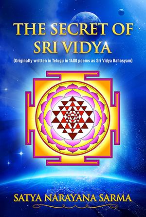 TN_The_Secret_Of_Sri_Vidya