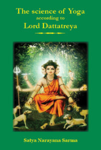 FC_The_Science_Of_Yoga_A_L_Dattatreya