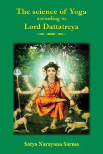 FC_The_Science_Of_Yoga_A_L_Dattatreya