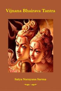 FC_Vignana_Bhairava_Tantra_English