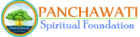 Panchawati Spiritual Foundation