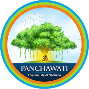 Panchawati_Logo